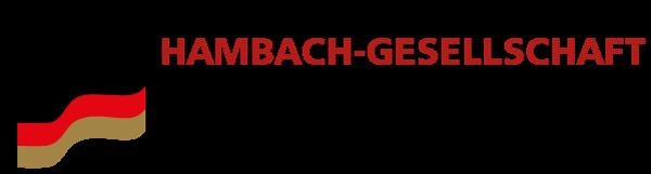 Hambach-Gesellschaft e.V.